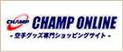 CHAMP ONLINE